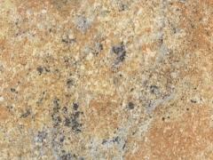 212 М гранит «Песочная Саманта»