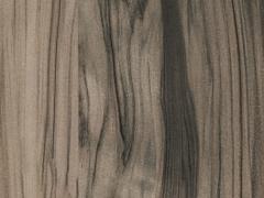 306 Г дерево vogue (глянцевый)