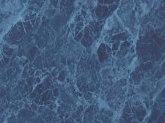 26 М синий мрамор