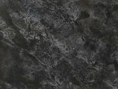 4046 М кастилло темный