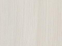 142 М риголетто светлый (матовый)
