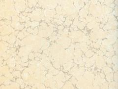 705 М Инкерманский белый камень (матовый)