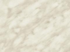14 Г мрамор (глянцевый)