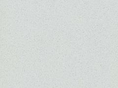 206 К уника снежная (каменный)