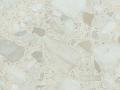 905 М белые камушки (матовый)