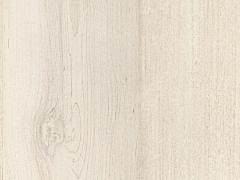 218 Т северноедерево белое (тисненый)