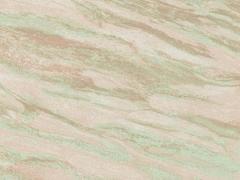 17 М мрамор бежевый (матовый)