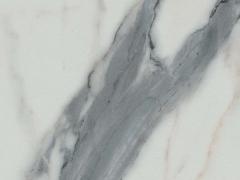 3027 М мрамор белый (матовый)