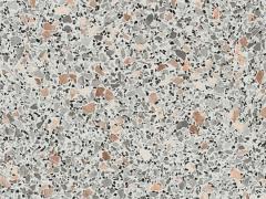 108 М мозаика (матовый)