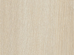 154 М, Г белый дуб (матовый, глянцевый)