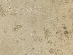 214 М тренто серо-бежевый (матовый)