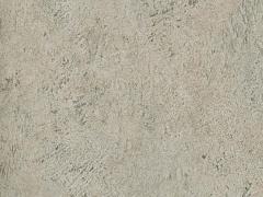 203 К серый камень (каменный)