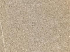 215 М песочная Валетта (матовый)