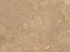 136 Т халцедон (тисненный)