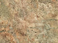 3024 М мрамор золотой (матовый)