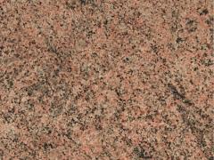 29 М песчаник (матовый)