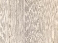 146 М венге Занзибар (матовый)
