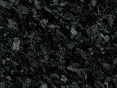 34 М, Г гранит черный (глянцевый, матовый)