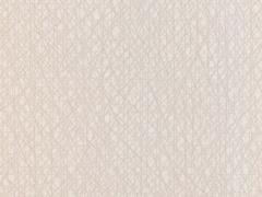 407 М белый хаос (матовый)