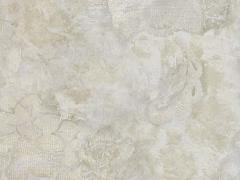 700 Г роза альба (F) (глянцевый)