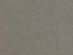 405 М цитадель «гео» (матовый)