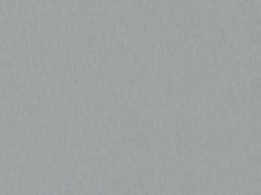 39 М, Г алюми-ниевая рябь (глянцевый, матовый)