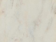16 М мрамор серый (матовый)