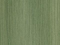 144 М риголетто зеленый (матовый)