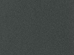 205 К уника антрацит (каменный)