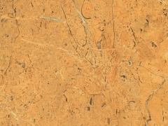 207 М мрамор малага (матовый)