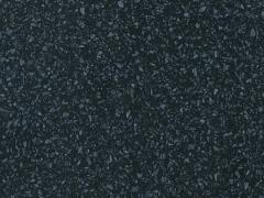 208 М террацо темно-синий (матовый)