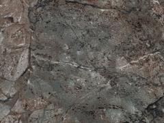 3025 Т мрамор черный (тисненый)