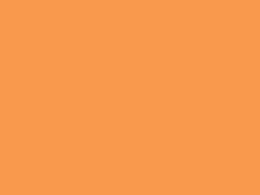 145 Г персик (глянцевый)
