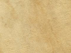 4038 М песок