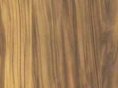 307 Г медовое дерево (глянцевый)