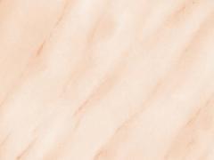 мрамор розовый