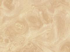 береза корельская светлая